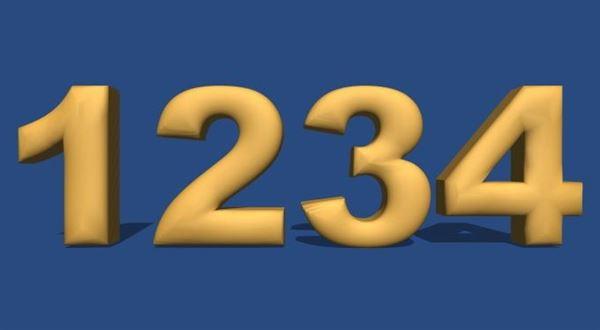 Dáme vám 1234 Kč každý rok, láká banka. Prošli jsme podmínky