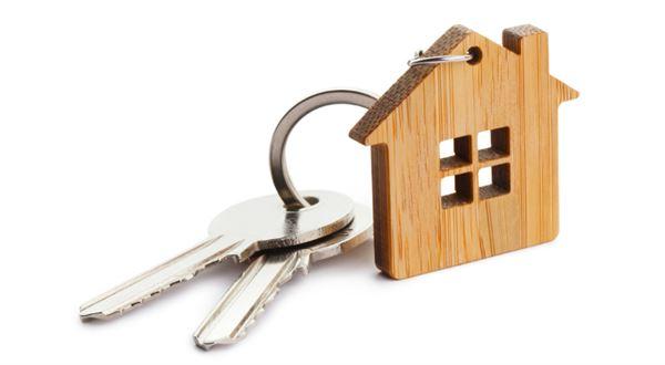 Odpočet úroků skončí pro všechny nové hypotéky, přitvrdila Schillerová