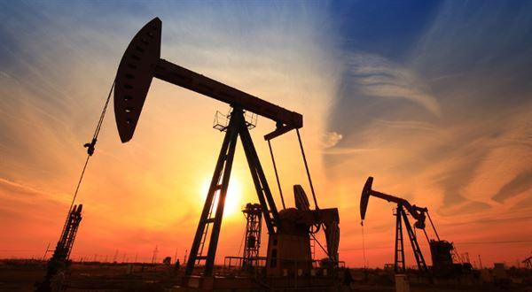 Ropa pro Evropu je nejlevnější za víc než 30 let