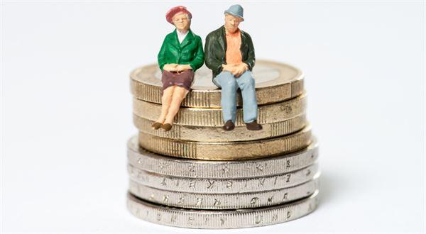 Kolik vydělalo vaše penzijní připojištění? Známe výsledky fondů
