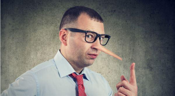 """Nové triky """"finančních poradců"""": Investice, ale i stavebko"""