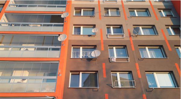 Investice do nemovitostí: Kalkulačka ukazuje, kde se vrátí nejrychleji