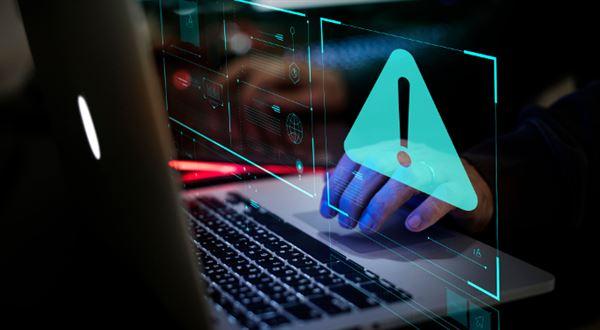 Podvod v datových schránkách. Nic neplaťte, varuje úřad