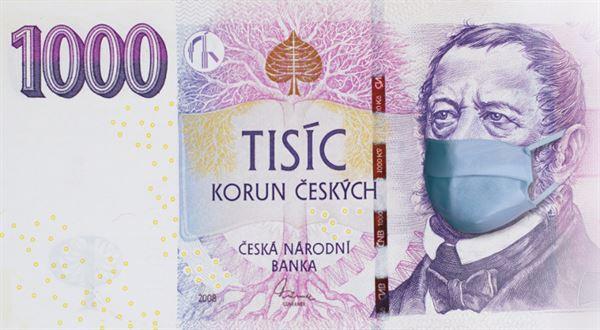 Covid III může začít, vláda schválila záruky
