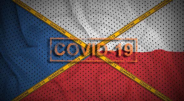 Česko otevře všechny přechody do Německa a Rakouska