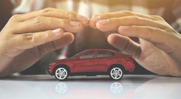 Zlevňující pojištění: Prozkoumali jsme novinku pro vaše auto