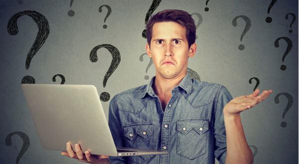 Která půjčka je výhodnější? V testu propadly tři čtvrtiny lidí