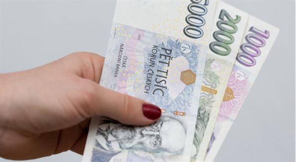 Rychlá půjčka před výplatou? Víme, na které si dát pozor