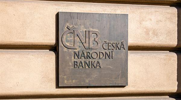 Hypotéky budou dostupnější, ČNB ruší další omezení