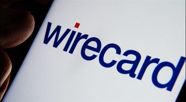 Karty od Wirecardu opět fungují, Twisto už jim nevěří