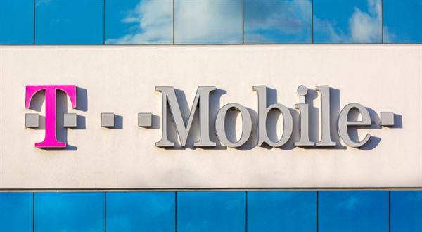 T-Mobile má výpadek na desítky hodin. Volání i data ale fungují