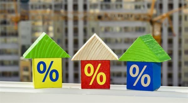 Předčasné splacení hypoték může zdražit. Přílepek napsaly banky