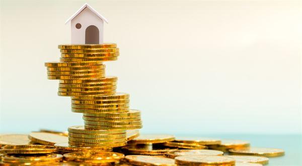 Ceny bydlení v Česku dál rychle rostou, ukazují nová data