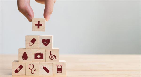 Kolik teď stojí životní pojištění? Napoví nový index