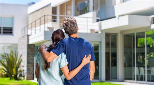 Hypotéky dál zlevňují, potvrzují skutečná čísla z trhu