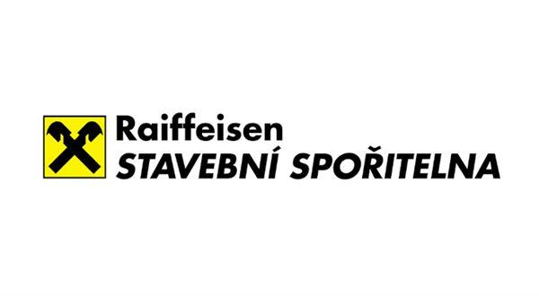 Raiffeisen stavební spořitelna má nové vedení
