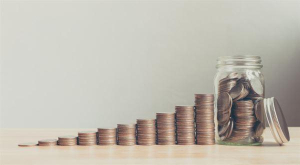 Air Bank chystá spoření na důchod. Přes partnera