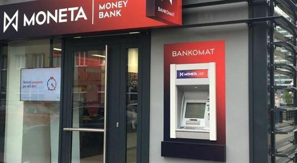 Spojení Monety a Air Bank neprošlo, rozhodli akcionáři