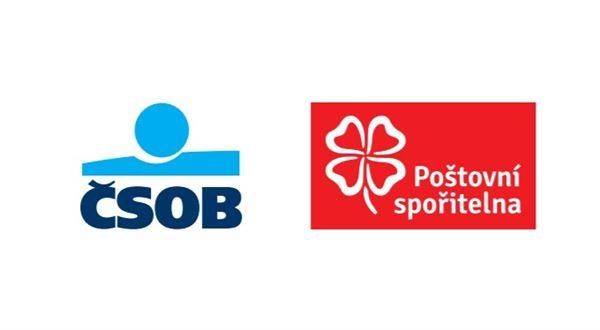 Poštovní spořitelna končí i na papíře, spojí ceník s ČSOB