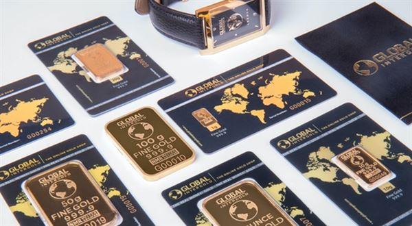 Kdy je vhodná doba pro investování do zlata?