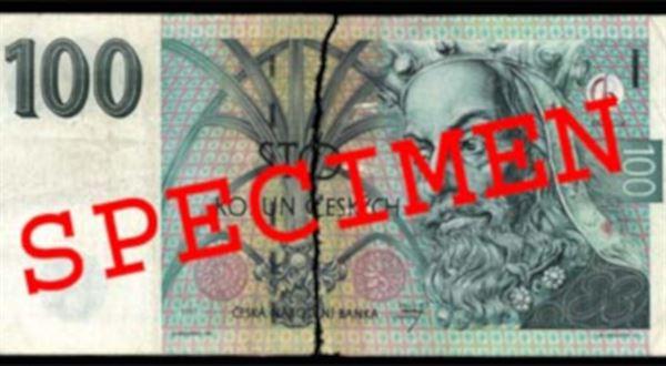 ČSOB dostala pokutu, neměnila poškozené peníze