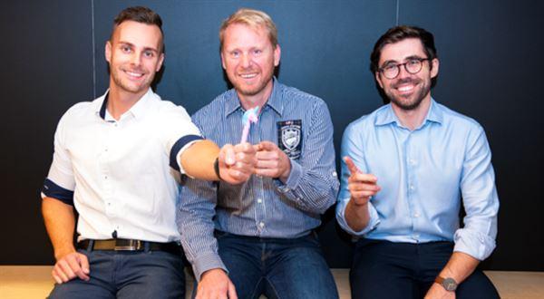 Vydělejte na nájmech, láká český startup. Zaujal spořitelnu