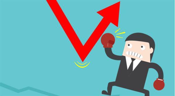 Nejlepší spořicí účty po zvýšení úroků ČNB. Velké porovnání