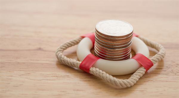 Pojištění vkladů: na co se vztahuje a kdy dostanete dvojnásobek