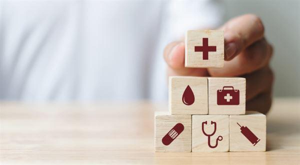 V září lze změnit zdravotní pojišťovnu, uvažuje o tom pětina lidí