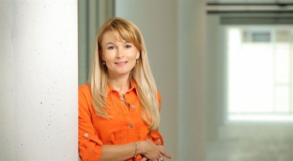 Equa bank má novou ředitelku komunikace