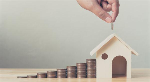 Nový fond se zaměří na zpětné hypotéky, láká na 5 %
