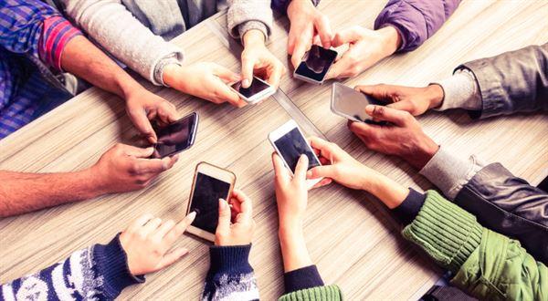 Vodafone má nový neomezený tarif pro studenty