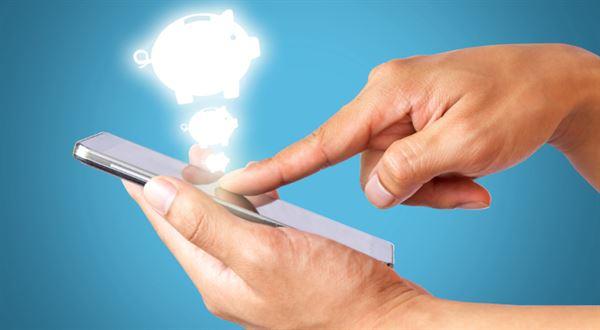 KB prodává penzijní spoření i přes mobil