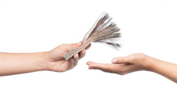 Air Bank láká na půjčku bez úroku