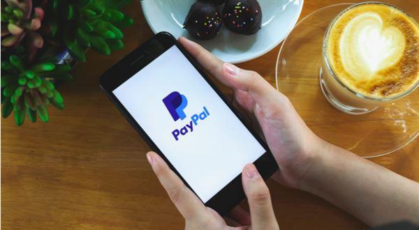 PayPal mění podmínky. Zavádí poplatek za neaktivitu