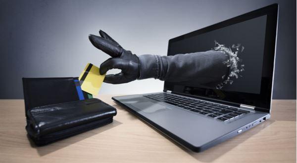 Útoků na váš účet prudce přibylo. Jak se bránit