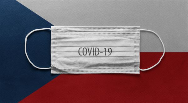 Nová omezení: Co všechno se zakáže kvůli koronaviru