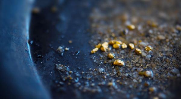 Zlato má nejlepší za sebou, říká analytik