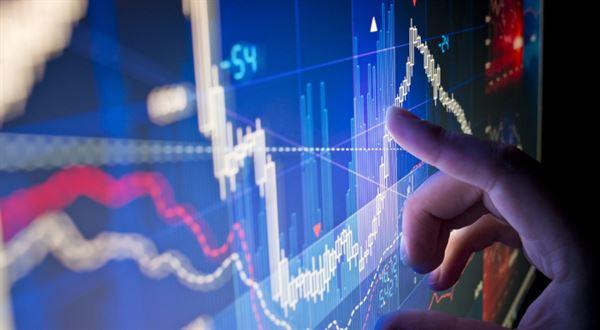 Akcie a daňové přiznání. Jak určit pořizovací cenu a kurz