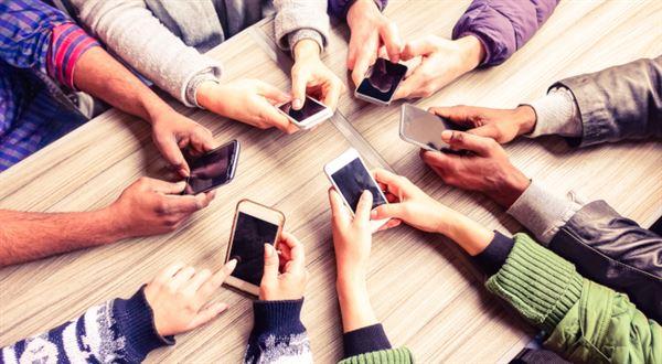 T-Mobile dá na léto neomezená data bez doplatku
