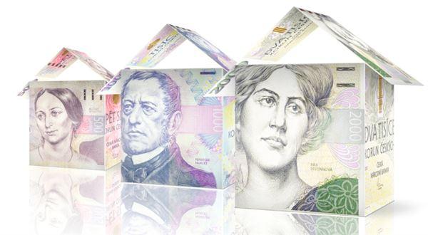 Je čas zaplatit daň z nemovitostí. Jak na to