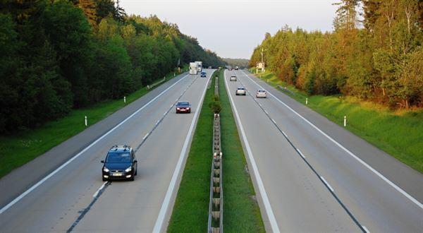 Na dálnice bez nálepky. Připravte se na e-známku