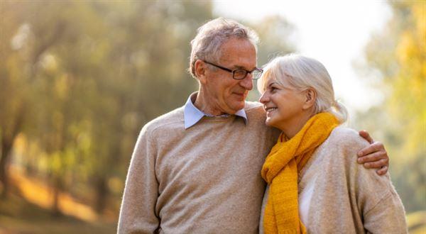 Předčasný důchod láká stále víc lidí. Může se vyplatit
