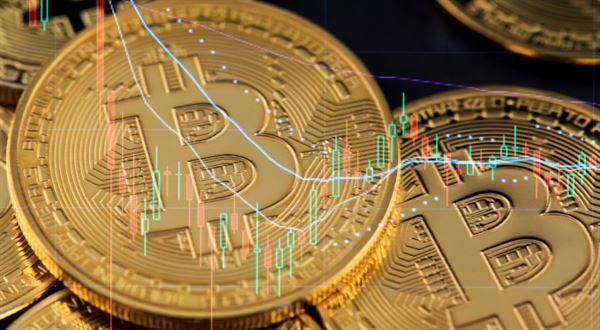 Bitcoin spadl pod 30 tisíc, za týden ztratil čtvrtinu