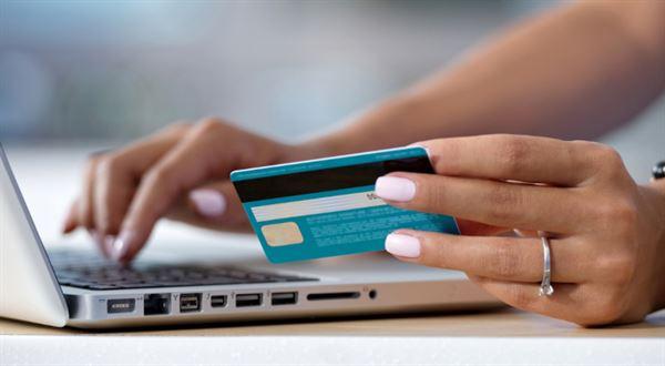 Platba v e-shopu nemusí projít, ČSOB má opět problémy