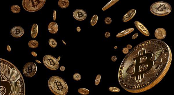 Bitcoin dál padá, za týden ztratil čtvrtinu hodnoty