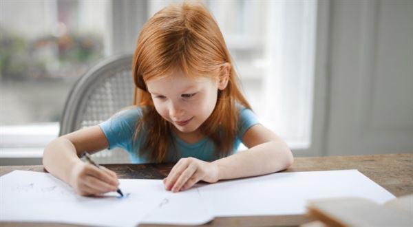 Co byste měli vědět o ošetřovném na děti v době koronaviru?