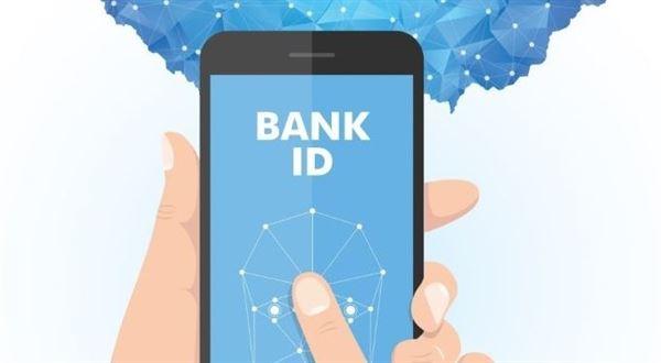 Bankovní identitu už nabízí i Air Bank a Moneta, KB má problém