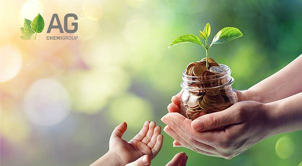 Jak na stabilní a pravidelný výdělek? Odpovědí jsou firemní dluhopisy
