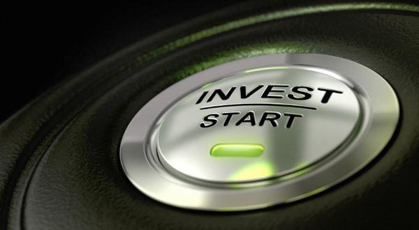 Investujte bez vybírání. ČSOB zjednodušuje fondy